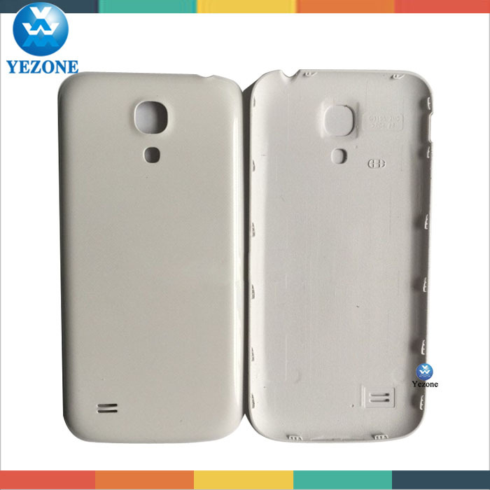 Preferential Price Replacement Battery Back Cover For Samsung Galaxy S4 Mini Back Cover, S4 Mini Cover Original
