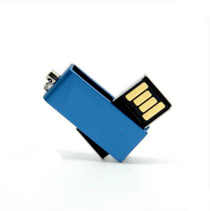 mini usb pen drive flash drive memory stick with logo print