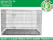 cage dog zoo animal cages high quality dog house