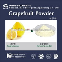 grape fruit seed extract powder grapefruit juice concentrate