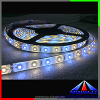 12V LED light 2835 Led Strip,2835 SMD LED Datasheet,SMD2835 LED Strip Light