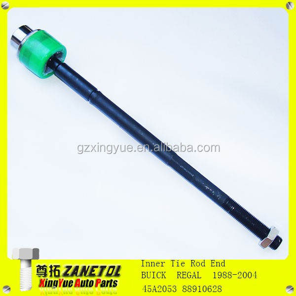 45a2053 88910628 inner tie rod end for buick regal lacrosse chevrolet impala view buick regal