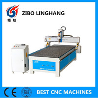 WOOD ENGRAVING MACHINE/ CNC ROUTER MACHINE