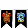 Factory Directly Harry Potter Printed Banner