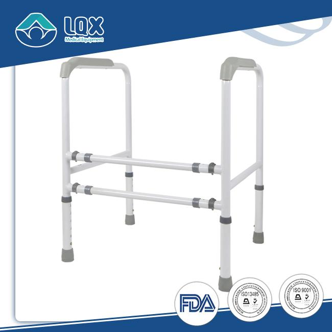 beste bad wc sicherheitsschienen tragbare f r ltere behinderung und behinderte. Black Bedroom Furniture Sets. Home Design Ideas