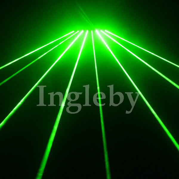 cheap price curtain Light laser fat beam effect stage light for party disco