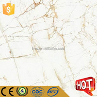modern wall designs, ceramic floor tile price in india