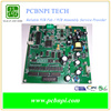 Low Volume High Quality Rush PCB Prototype 48 Hours Etching Fabrication + PCB Assembly Service Low Cost