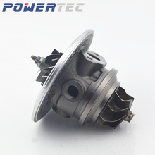 Turbocharger 452204 For Saab 9-5 2.0 T / 2.3 T