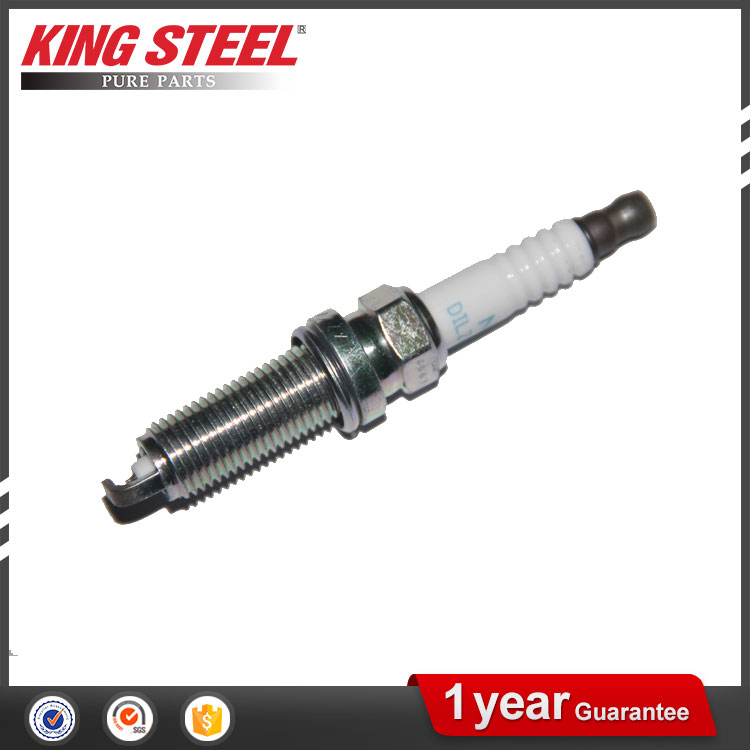 SPARK PLUG TERMINAL FOR JAPANESE CAR 22401-1KT1B