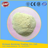 GMP factory USP standard pharmaceutical/chemical Gastric Mucin powder
