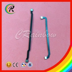 Brand New mainboard flex cable for iphone 5S board flex cable
