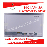"BT140GW02 V.9 V.5 New 14.0"" WXGA HD 1366x768 Glossy LED LCD Replacement Screen"