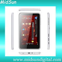 sky tablet pc,8 inch tablet pc,tablet pc for russia