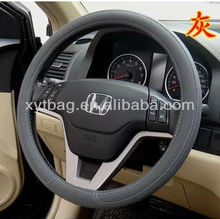 2013 new style car steering wheel cover