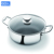ceramic coated cookware 12 fry pan lid of stock pot mashed potatoes