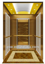 Direct selling house/building/villa lift elevator