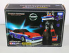 Takara Tomy KO Transforms Masterpiece MP-19 Smokescreen Nissan Fairlady 280Z-T toy Action Figure