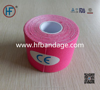 ZHEJIANG ANJI HF Z-7/KINESIOLOGY TAPE(K-TAPE)/WITH FDA/CE/ISO /ALL SURGICAL ITEMS