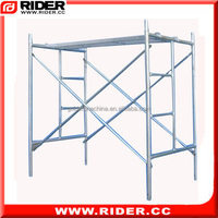 aluminium scaffolding for sale
