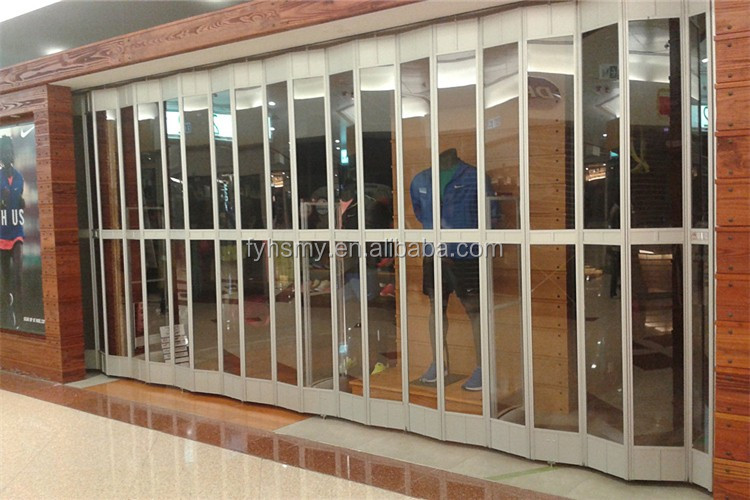 Chinese Supplier Plastic Internal Folding DoorsPolycarbonate Folding Door - Buy Internal Folding DoorsPolycarbonate Folding DoorPlastic Folding Door ... & Chinese Supplier Plastic Internal Folding DoorsPolycarbonate ... Pezcame.Com