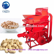 Popular-saled Groundnut/Peanut Decorticator,Peanut Shelling Machine/Peanut Sheller