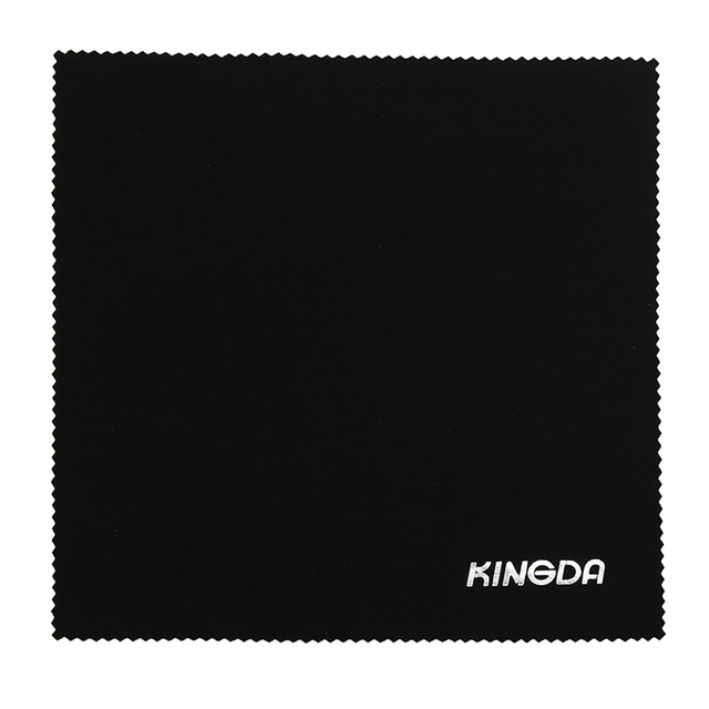Multifunctional antistatic cleaning dust cloth for wholesales