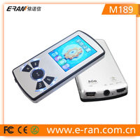 Private 1.8 inch TFT screen hot mobile movies mp4