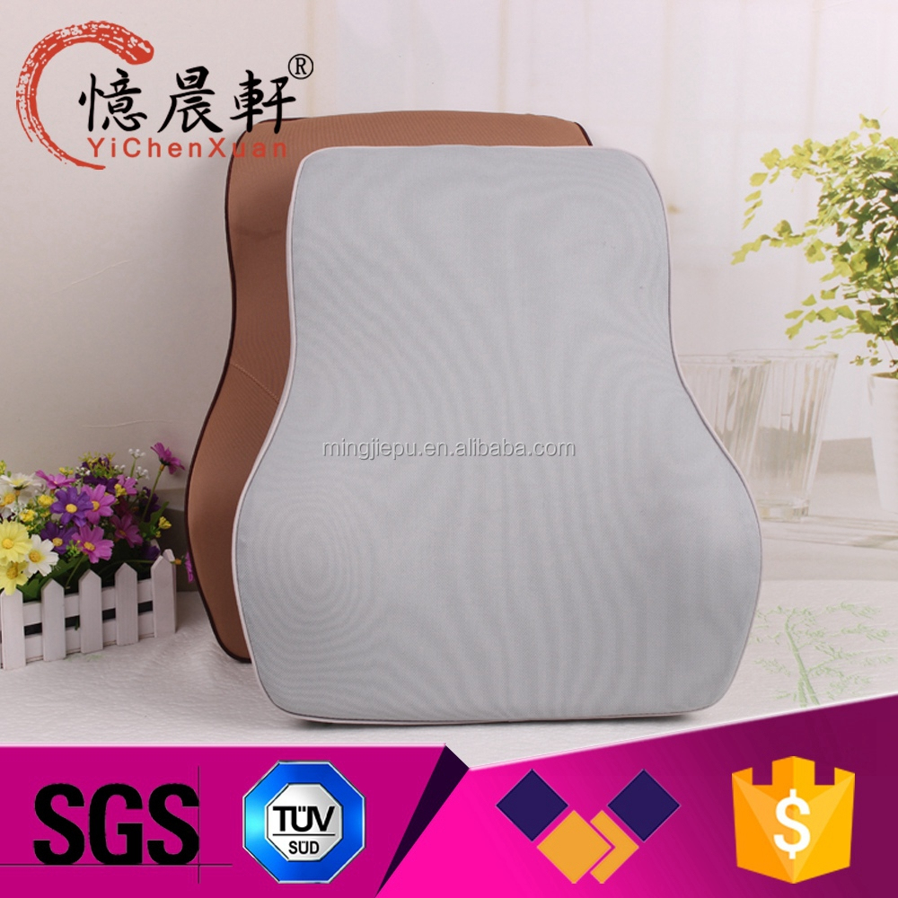Wholesale Multifunction Breast Feeding Cushion