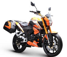 new model motorcycle, fashion model motocicletas, motos