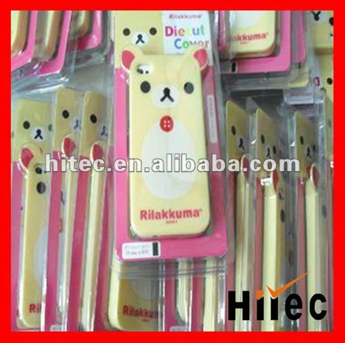 for iphone4 accessories