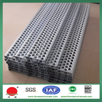 anti-slip ladder rung cover