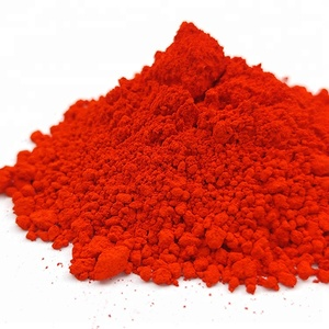 Acid orange II,acid orange 7 powder dye 100% for textile/wool/leather