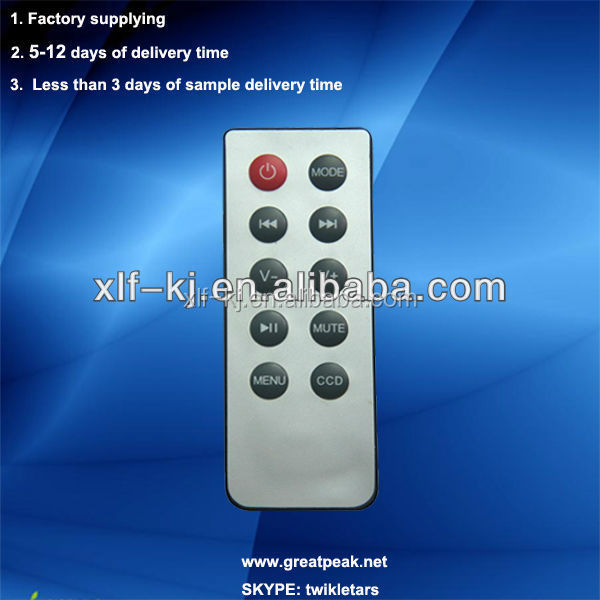 Universal lg air conditioner remote control garage door opener remote control remote control car