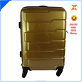 New travel fashion Luggage Bag for Adults