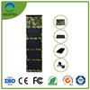 Fashion useful panels solar pv cell