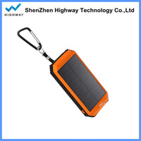 Digital Products phone charger solar usb charger for power supply