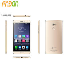 Unlock Original KEN XIN DA R7s Mobile Phone Celulares Smartphones 4G Cell Phones With Low Price