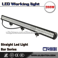 Waterproof IP67 50 288w Off Road