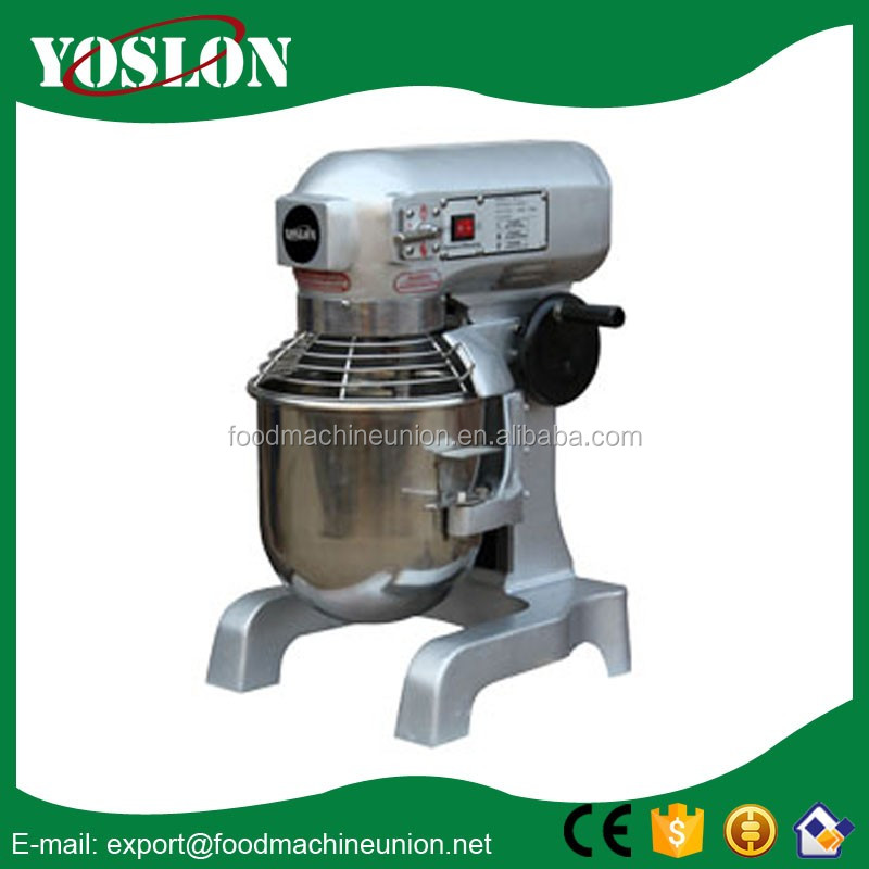 Commercial Bar use Stainless Steel Blad Home use electric kebab meat slicer