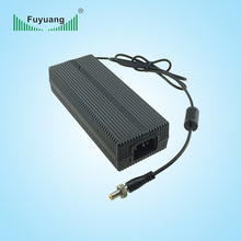 High quality 120W 15V 7A external laptop battery charger