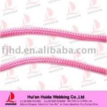 Best offer for PP rope