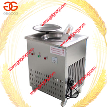 fried ice cream machine supplier,ice frying cream manufactures China