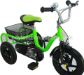 Happy childhood kid tricycle from factory tricycle for sale TRTJ12-8