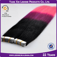 Hot! Product 2014 Wholesale Aliexpress China supplier Alibaba Double sided Hair Tape roll