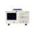 automotive oscilloscope MCH factory 1GS/s USB interface 2 channels oscilloscope logic analyzer