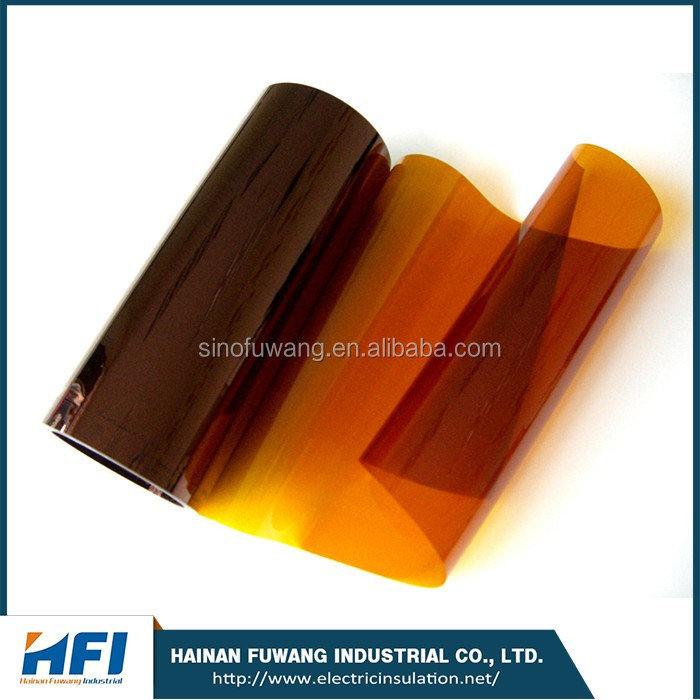 Wholesale from china 6051 cr polyimide film