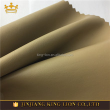 High use rate natural leather,100% genuine leather
