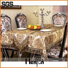Wedding Indian Table Runners, Wedding Indian Table Runners Suppliers And  Manufacturers At Alibaba.com
