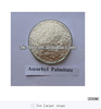 Hot sale high quality Ascorbyl palmitate